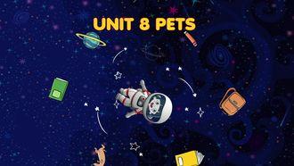 2-Grade-U8 PETS izle
