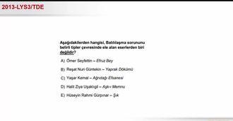 Yaşar Kemal-Ağrıdağı Efsanesi izle