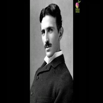 Zamanın ötesindeki mucit: Tesla izle