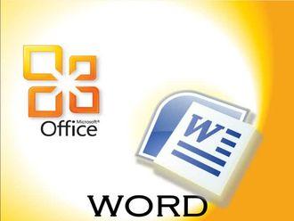 Adres Mektup Birleştirme - 2 izle
