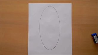 Üç Boyutlu (3D) Küre  Çizimi izle