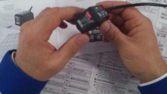 Renk Sensörünün / Algılayıcısının Tanıtımı izle