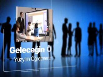 İngilizce (2-8. Sınıflar) Öğretim Programı Tanıtımı - Doç. Dr. Arda ARIKAN (11.0... izle