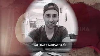 Afrin Şehitleri - Hepsi BURADA! izle