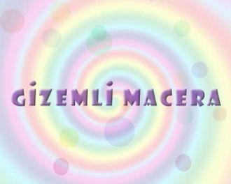 Türk Kızılayı - Gizemli Macera (Çizgi Film) izle