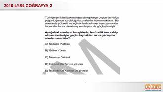 Türkiye'yi Tanıyalım izle