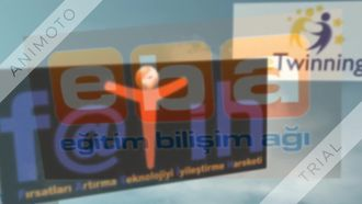 Sungurbey Anadolu Lisesi eTwinning Projesi Dare to Philosophize! izle