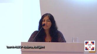 1.Oturum: Doç. Dr. Yasemin ALLSOP -Kodlama, Kod Eğitimi izle