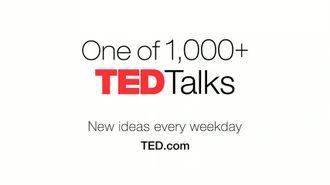 """Ken Robinson: """"Eğitimin ölüm vadisinden nasıl kurtulunur?"""" izle"""