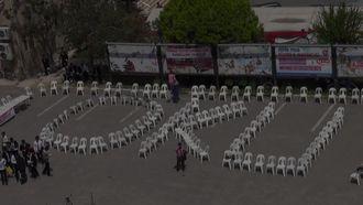 Iğdır Anadolu İmam Hatip Lisesi Güneşi Tutuşturmak için Kandilleri Yakalım izle