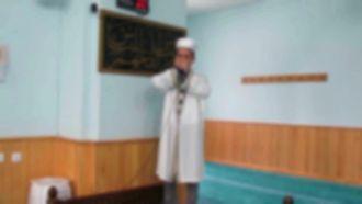 İnegöl Anadolu İmam Hatip Lisesi izle