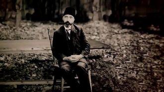 Mehmet Akif Ersoy Korkma Şiiri izle