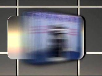 A4 Çok Fonksiyonlu Yazıcı - Fotokopi Makinesi (Fatih Projesi) izle