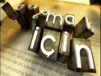 Anlamak İçin - Ayasofya 1. Bölüm izle