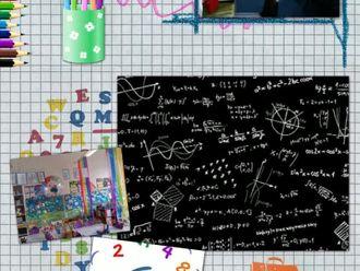 Matematiğin Temelini Sağlam Atıyoruz izle