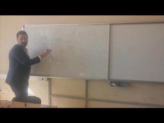 Mantık devreleri III izle