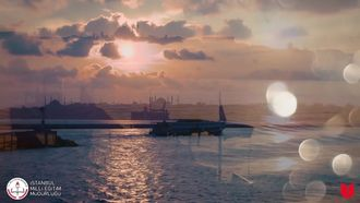 İstanbul İl Tanıtım Filmi izle