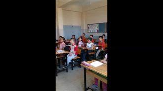 İngilizce Tombala Oyunu izle