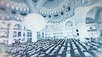 Kur'an Öğreniyorum 15.Bölüm-Ra Harfi (2013) izle