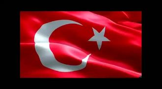 Yedi bölge  81 il İstiklal Marşı'nı söylüyor izle