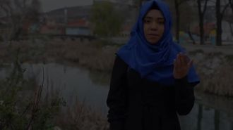 Arapça öğretiminde şiir yönteminin kullanılması izle