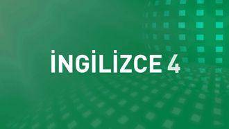 İNGİLİZCE LEVEL 4 INTRO If Clause Type 1, The introduction of Touchstone izle