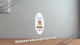 "Emlak Konut Ergene Vadisi İlkokulu ""Mangala Zeka Oyunu Etkinlik"" izle"