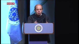 15 Temmuz Şehidi Prof. Dr. İlhan VARANK izle