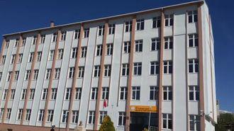 Niğde 75. Yıl Mehmet Göker Mesleki ve Teknik Anadolu Lisesi Tanıtımı izle