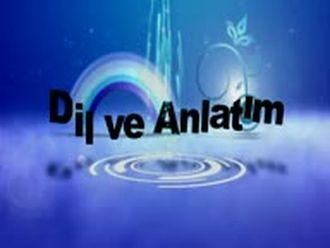 Dünya Dili Türkçe izle