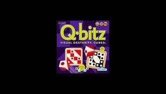 QBitz Nasıl Oynanır izle