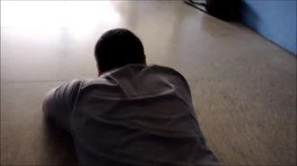 ramazan atıl anadolu lisesi-benim adım ağustos izle