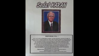 Sedat Karan Anadolu lisesi izle