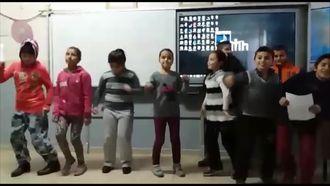 Yerli Malı Şarkısı - Belevi Halil Uzun Ortaokulu/Çal/DENİZLİ izle