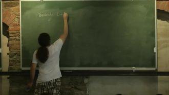 Diziler ve Seriler 4 - Ayhan Dil (25-31 Ağustos 2014 haftası) izle