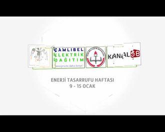 Sivas Bilim ve Sanat Merkezi Müzik Yetenek Alanı Öğrencileri Enerji Tasarrufu Kamu Spo... izle