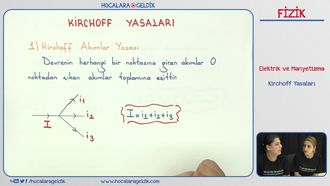 087_KIRCHOFF_YASALARI izle