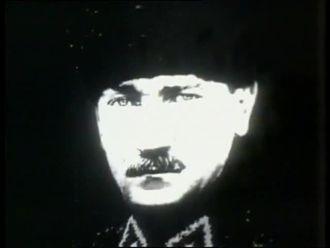 10 Kasım Atatürk'ü Anma Günü izle