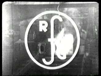 Demir Çelik (1964) izle