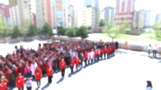 Erbosan Ortaokulu KAYSERİ izle