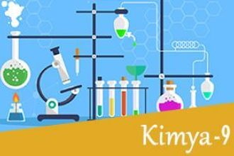 Kimya 9 izle