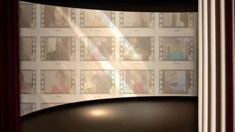 94 kişiyle Cumhuriyetimizin 94. yılı Kısa filmi izle