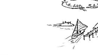 Ekosistemler ve Ekolojik Bağlantılar izle