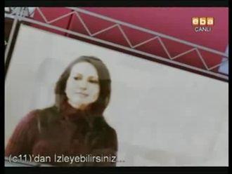 UZEM 3 Eylül 2012 Canlı Yayını (Prof.Dr. Emin Karip 2. bölüm) izle
