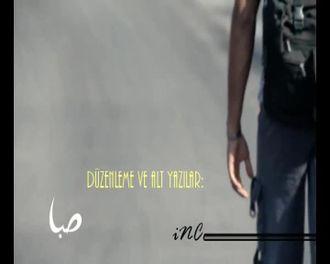 Men Enzelel Emtara_Türkçe Alt Yazılı izle
