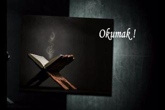 Kitap Okuma Projesi (Annemle Okuyoruz) izle