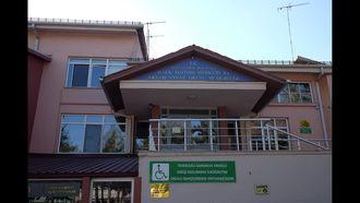 Gitmediğimiz Ev Tutmadığımız El Kalmasın-  Sivas Merkez Halk Eğitim Merkezi ve ASO izle