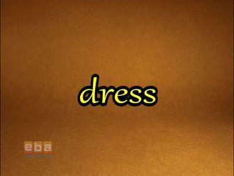 Dress izle
