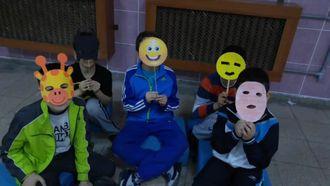 Keçiören Kocatepe İlkokulu izle