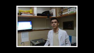 Mimar Muslihiddin Mesleki ve Teknik Anadolu Lisesi izle